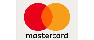 07-mastercard