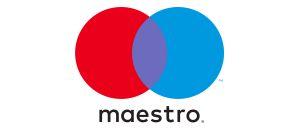 08-maestro